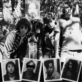 LICK IT (THE PSYCHEDELIC YEARS 1983-86)