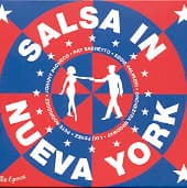 VARIOUS - Salsa In Nueva York