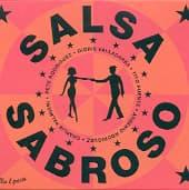VARIOUS - Salsa Sabroso
