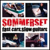 Fast Cars, Slow Guitars
