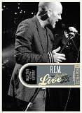 R.E.M. - Live From Austin, Tx