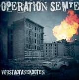 OPERATION SEMTEX - Vorstadanekdoten