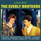 EVERLY BROTHERS - A Date With