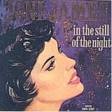 JAMES, JONI - In The Still Of The Night