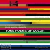 Conducts Tone Poems Of Color