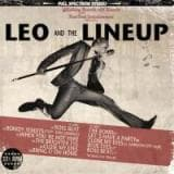 Leo And The Line Up