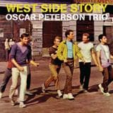 West Side Story - PETERSON, OSCAR