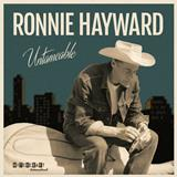 UNTAMEABLE/RONNIES BLUES #20