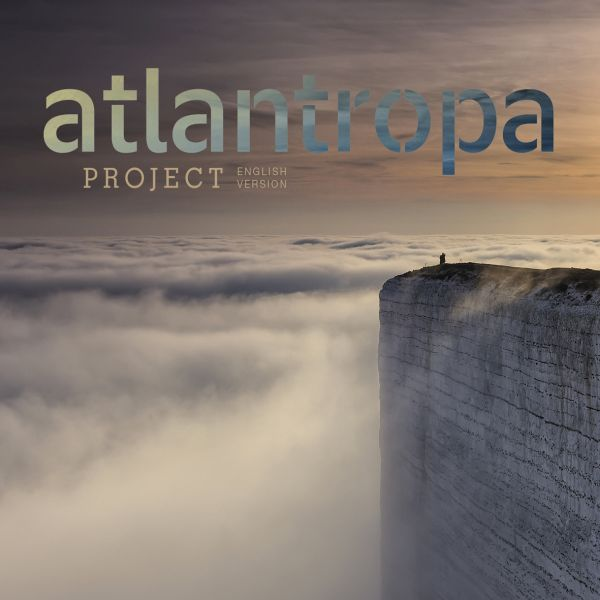 ATLANTROPA PROJECT