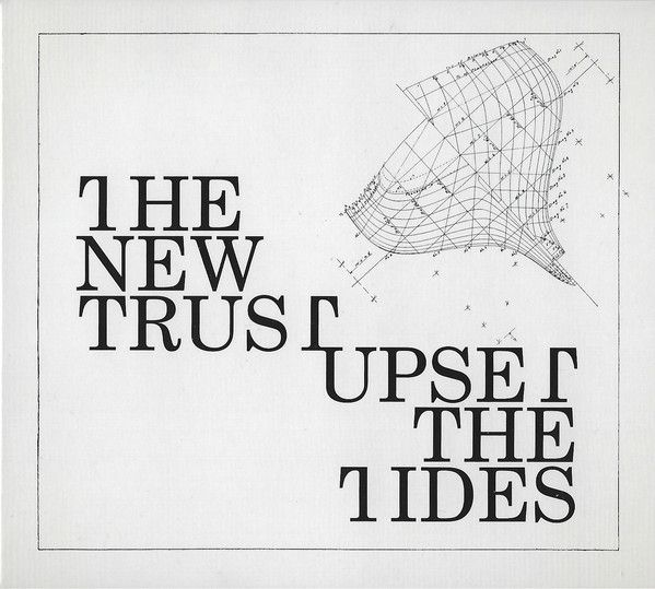 UPSET THE TIDES
