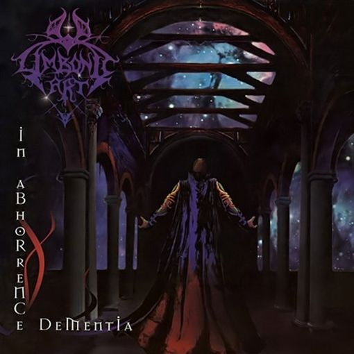 IN ABHORRENCE DEMENTIA