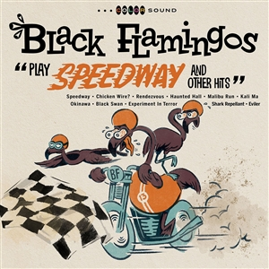 PLAY SPEEDWAY AND OTHER HITS