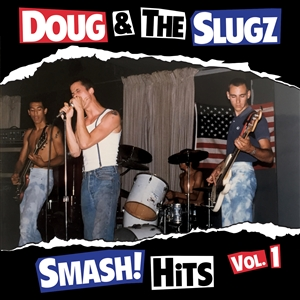 SMASH! HITS VOL. 1
