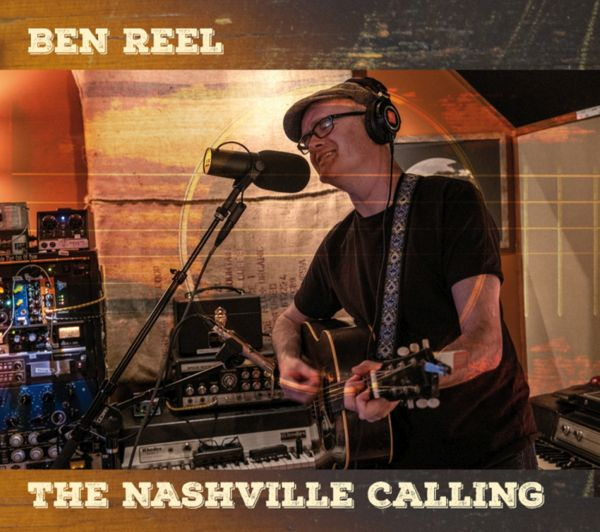 THE NASHVILLE CALLING