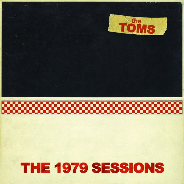 THE 1979 SESSIONS